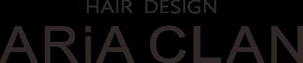 奈良県香芝市・五位堂の美容室・ヘアデザインARIA CLAN(アリアクラン)